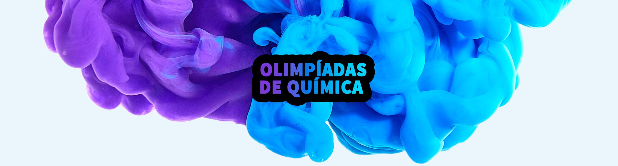 Resultado de imagem para Semifinal das Olimpíadas de Química Júnior 2019